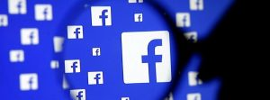 Antitrust Investigation Of Facebook May Be The First Step Against Big Tech