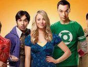 Warnermedia big bang theory