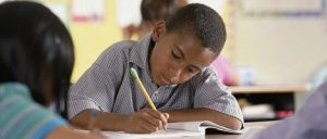 Seven Things You Should Know About Dyslexia