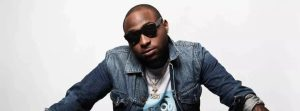 """""""F*ck It, Release The Idiots"""": Davido Speaks After Arresting Female Accusers"""