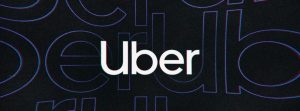 Uber At A Loss: Will Africa, India And The Middle East Help It Grow?