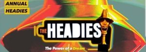 Here Are All The Nominees For The 2019 Headies Awards