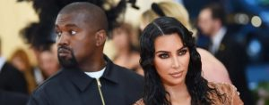 Opinion: Is Kanye West Wrong For Trying To Control Kim Kardashian's Dressing?