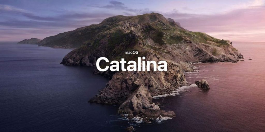 downloas macos catalina