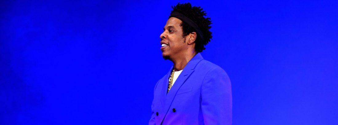 """99 Problems"": Jay-Z Sues Australian Retailer Over Hit Song"