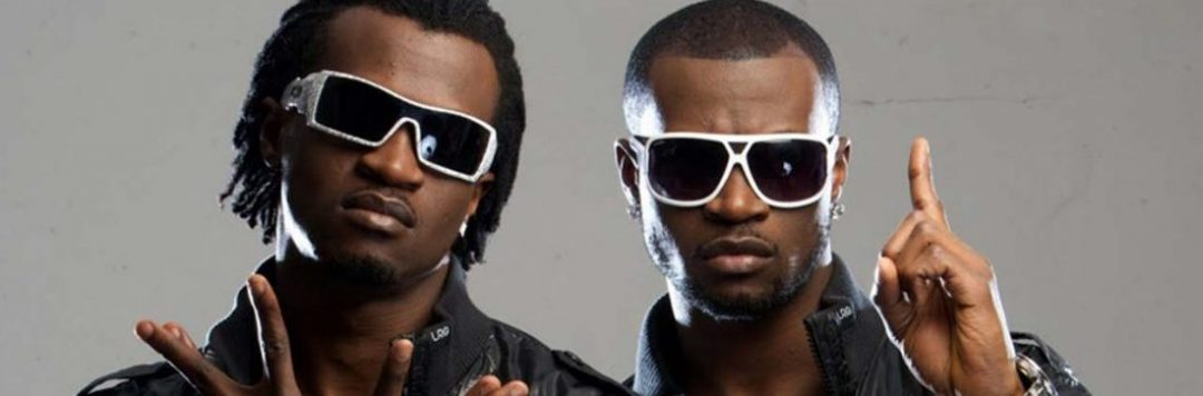 P-Square songs