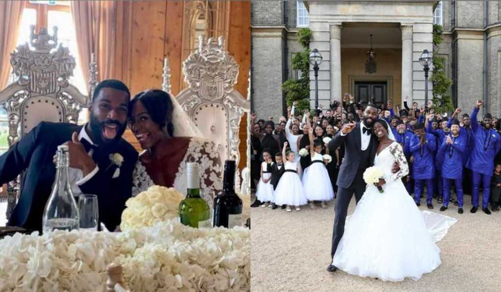 BBNaija Ex-Housemate Mike Shares Tips On How To Remain Faithful In Marriage