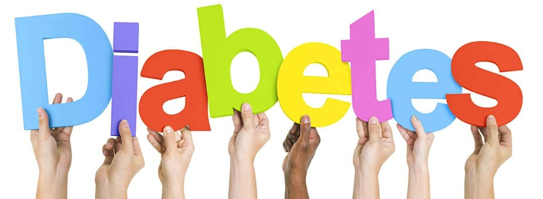 diabetes in adults