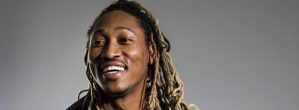 """American Rapper Future Will Be In Lagos This December For """"Future Live In Lagos"""""""
