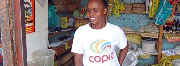 Kenyan E-commerce Startup Raises $26Million In Series B Funding