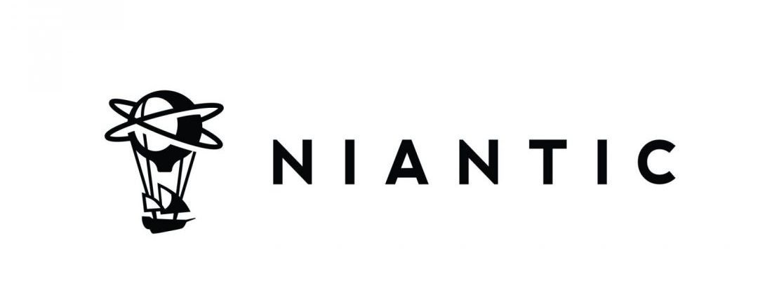 niantic game