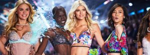 End Of An Era: Victoria's Secret Scraps Annual Fashion Show