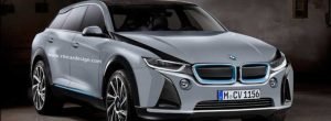 Possible Implications Of BMW's Claim Of Selling 500,000 Electric Cars