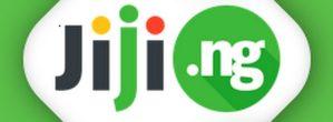 Jiji Raises $21 Million In Series C Funding