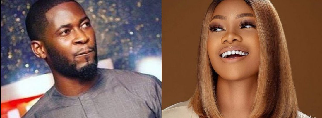 BBNaija's Tacha Leaves Tee Billz Management Last Day of 2019