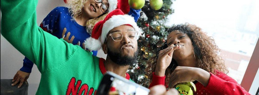 Five Ways To Make Your Christmas Season Memorable
