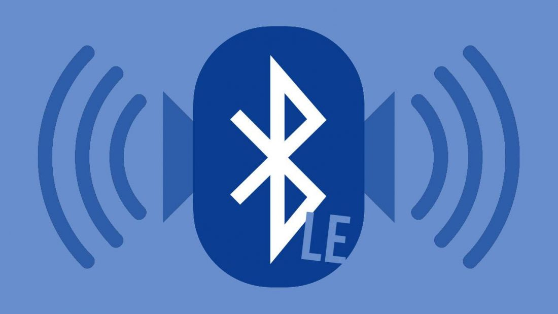 Bluetooth Is Rolling Out Its First Improvement In 20 Years
