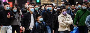Plague Inc. Tells Its Players To Seek Official Information On Coronavirus