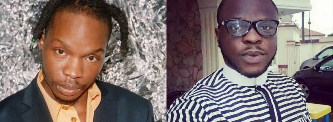 Nigerian Pastor Who Called Naira Marley A Demon Defends His S*x Tape Story