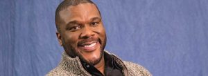 """""""A Fall From Grace"""": Twitter Users React To Tyler Perry's New Film"""