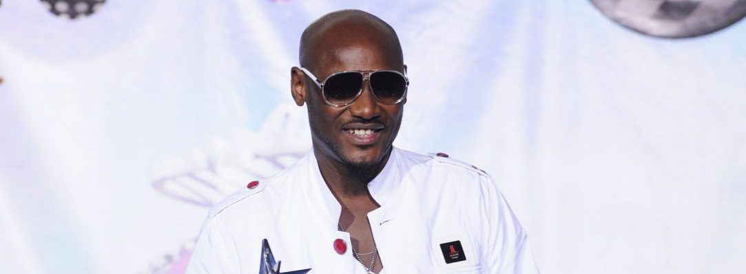 "Music Icon, 2baba Set To Release New Album Tagged ""Warriors"""