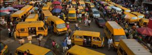 Five Ways The Coronavirus Outbreak Will Affect The Lifestyle Of Lagosians