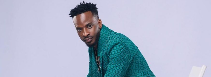 """9ice Releases His First Single For The Year Titled """"Ayepo Gan"""""""