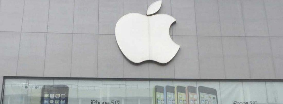 Apple clo