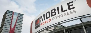 Mobile World Congress 2020 Cancellation Means Phone Makers Have To Adapt