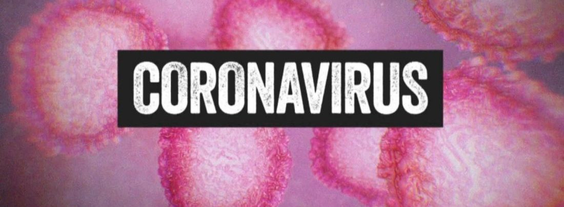 Lagos State Confirms First Case Of Coronavirus In Nigeria