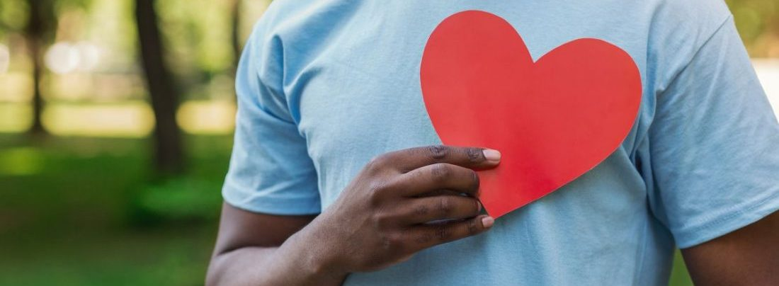 How You Can Enjoy Valentine's Day As A Single Person