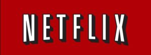 Netflix Bows To Pressure As It Now Gives Users Control Over Autoplay Feature