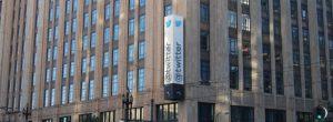 Twitter Tells Employees To Work From Home To Contain Coronavirus