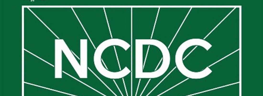 "Send ""Hi""- NCDC Launches Whatsapp Service For COVID-19 Awareness"