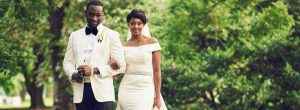 Why You Should Have Your Traditional And White Wedding On The Same Day