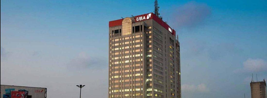 UBA Group COVID-19
