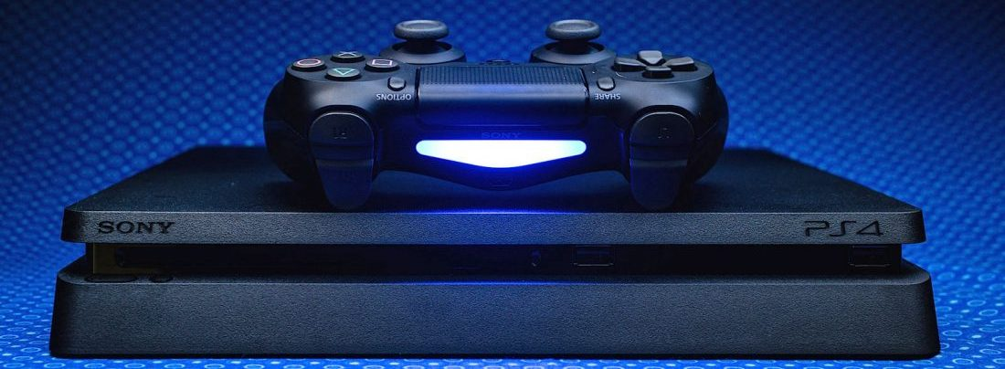 Sony Is Reducing Download Speeds On The PlayStation Network To Keep The Internet Running
