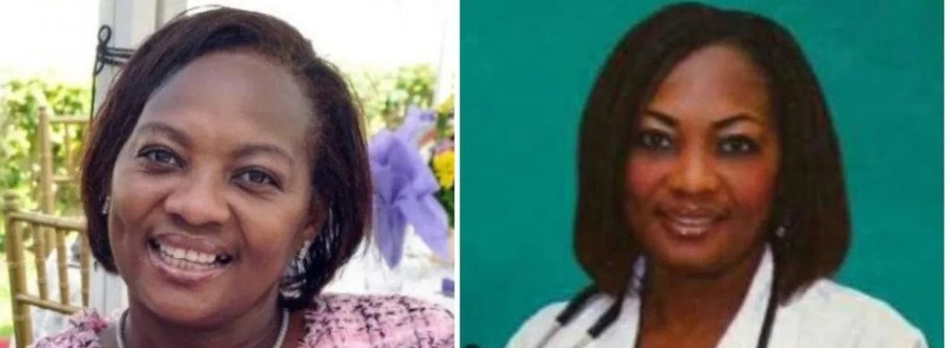 Remembering Dr Ameyo Adadevoh, The Woman Who Saved Nigerians From Ebola Virus