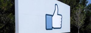 Facebook's Quiet Mode Will Help You Keep Distraction At Bay While Working From Home