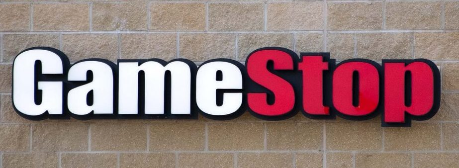 GameStop Is Closing All Its US Stores, Will Now Process ...