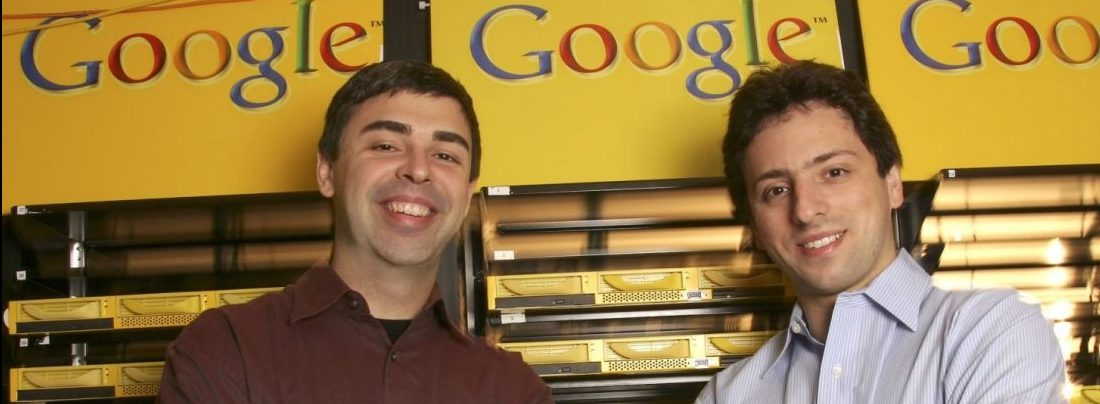 Google Staff Recounts Experience Of Working From Home Due To Coronavirus