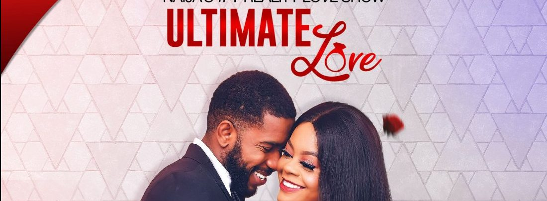 Ultimate Love Reality Show Will End Before Schedule Due To Coronavirus