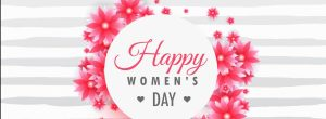 """""""Each For Equal""""- The World Celebrates International Women's Day"""