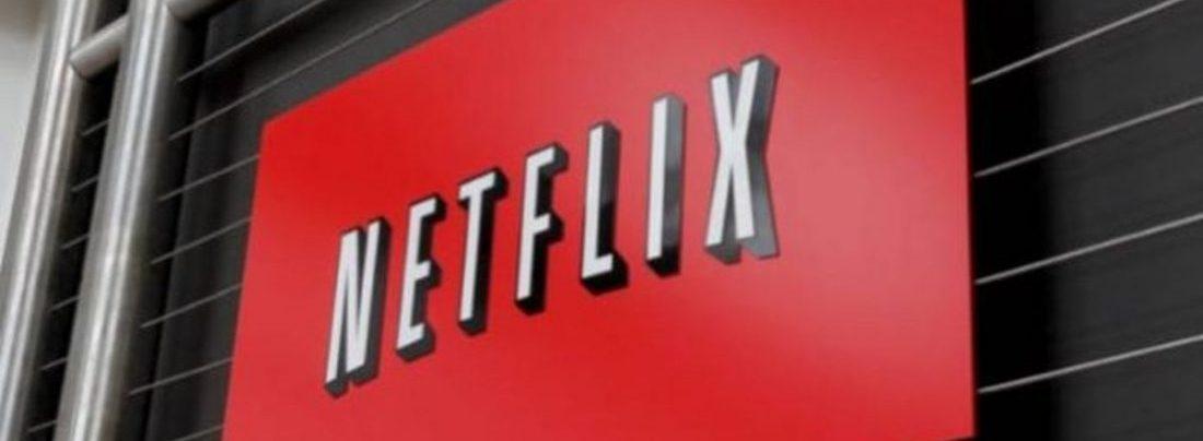Netflix Inactive subscribers