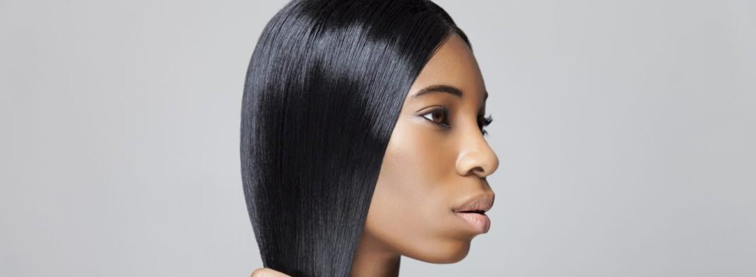 Check Out Types Of Relaxers And The Right Way To Apply Them