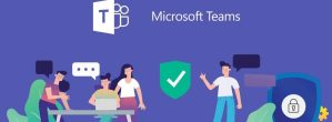 Microsoft Teams Fixes Security Flaw That Allows Cyberattacks Using GIFs