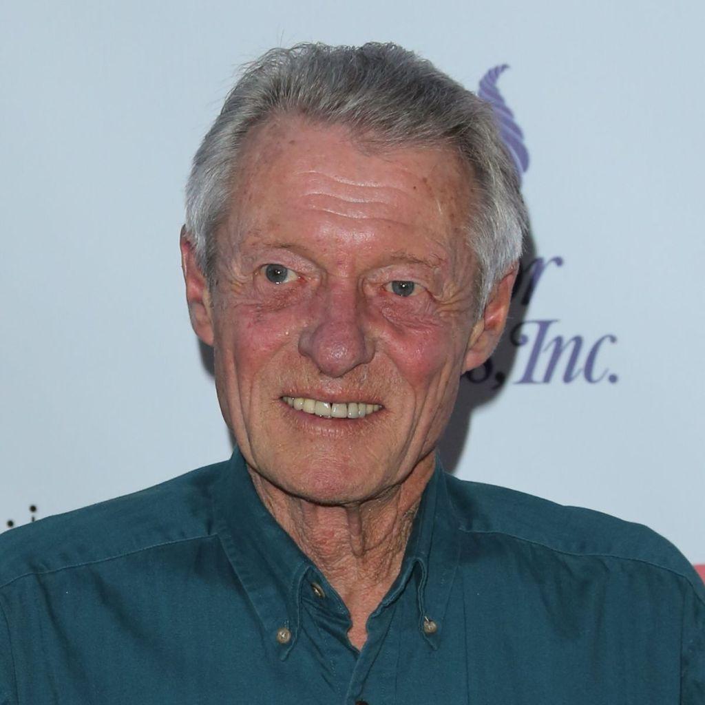 Veteran Actor And Leave It to Beaver's Star Ken Osmond Dies At 76