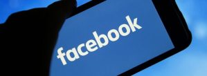 Facebook Will Pay $52 Million In Compensation To Its Content Moderators