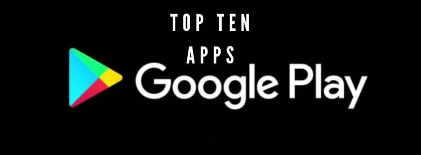 See Most Downloaded Google Play Store Free App In Nigeria For The Week