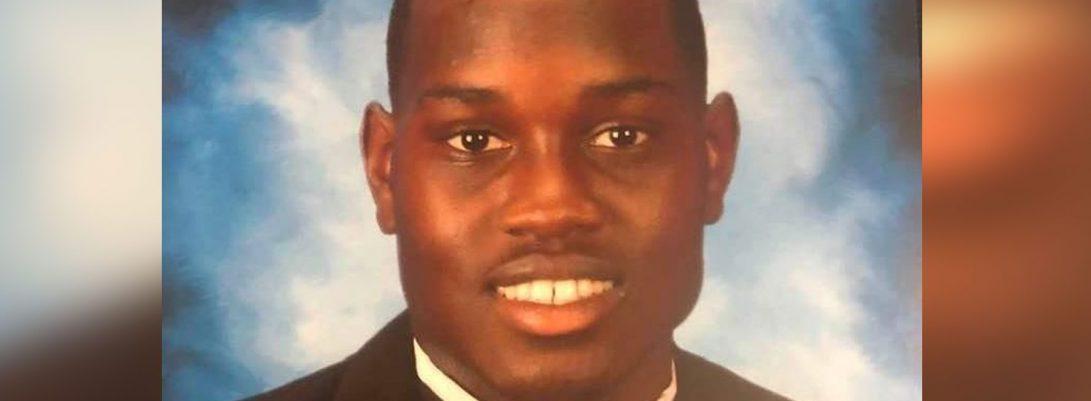 Taraji P. Henson, LeBron James Calls For Justice For Ahmaud Arbery
